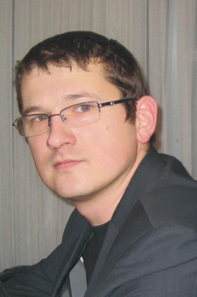 Eduards Kobiļuks
