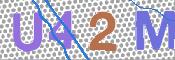 CAPTCHA kods