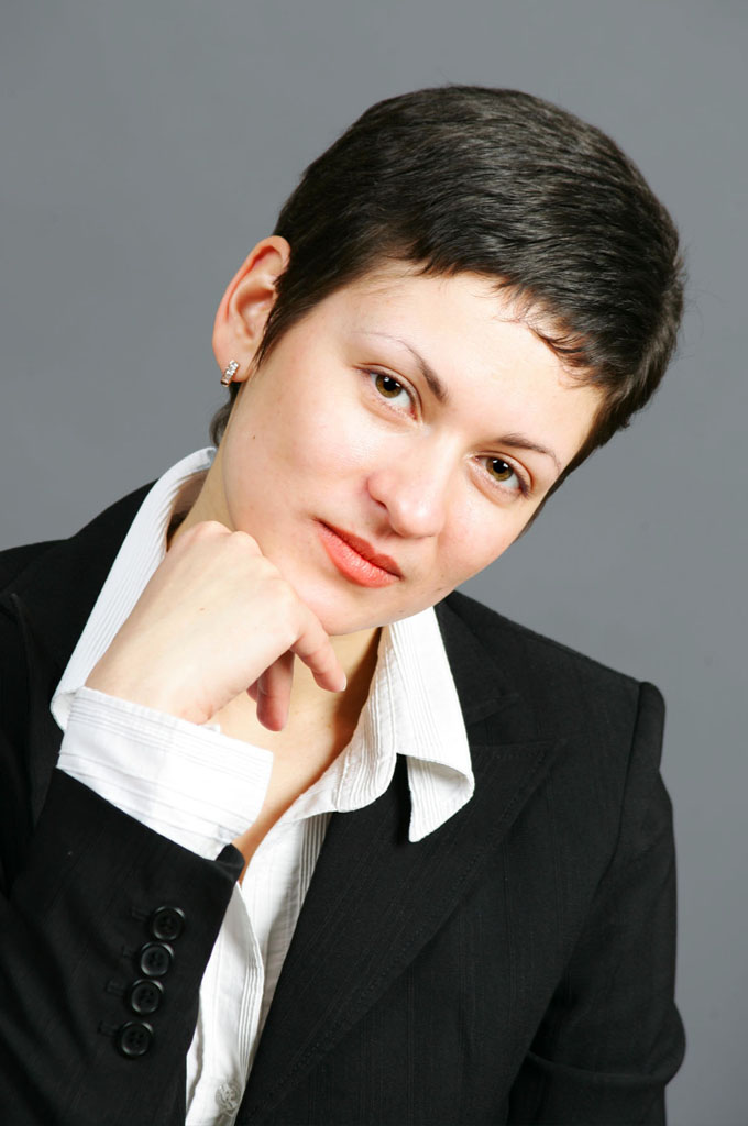 Nataļja Kobiļuka