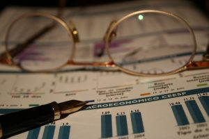 finansu analize