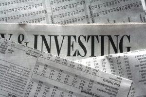 investiciju piesaiste